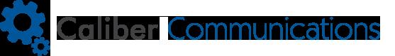 Caliber Communications